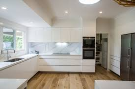 Kitchen Self Design Luxury Contemporary Kitchen Self Contained Butler Pantry Dma