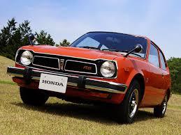 Civic 1980 1979 Honda Civic Overview Cargurus