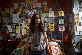 the mortal instruments city of bones halloween costumes lily collins sounds off on clary u0027s shade of red hair in u0027the