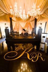 Floor Decore 43 Best Dance Floors Images On Pinterest Wedding Dance Floors