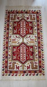 Kilim Rug Runner Handmade Rugs U0026 Kilims Shop Handmade Rugs U0026 Carpets Natural