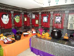 halloween party decorations once upon a time halloween theme