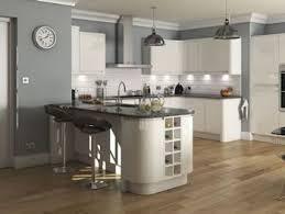 Top  Best High Gloss Kitchen Doors Ideas On Pinterest White - White gloss kitchen cabinets