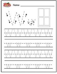 practice writing the letter c coloring page tracing twisty