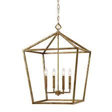 Plug In Chandeliers Interior Interior Lantern Light Fixture Silver Chandelier Light