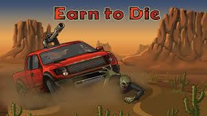 monster truck nitro 2 unblocked earn to die a free action game