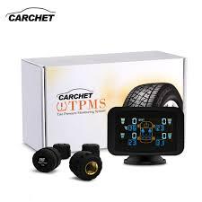 what psi for lexus es 350 tires aliexpress com buy carchet tyre pressure monitoring intelligent