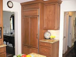 maple wood kitchen cabinets wood kitchen cabinets in wilmington delaware