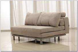 best sleeper sofa brands ansugallery com