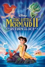 disney movies to buy how many have you watched or brought