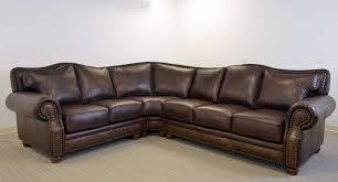 Leather Arm Chairs Kennedy Sofa U2039 U2039 The Leather Sofa Company