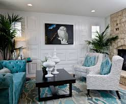 house of turquoise living room turquoise sofa living room coma frique studio 9085fbd1776b