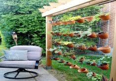 wall garden planter outdoor living wall planters home design