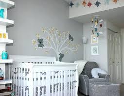 fauteuil adulte pour chambre bébé deco garcon deco pour chambre garcon fauteuil adulte pour chambre bb