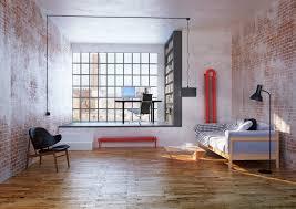 designer radiators and coloured towel rails hothot hothot