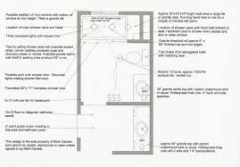 bathroom design and layout interior new model home making