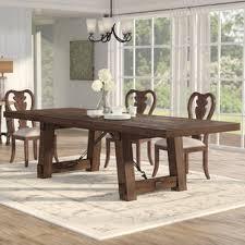 Java Dining Table Java Dining Table Wayfair