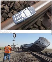Nokia Brick Meme - nokia 3310 memes best collection of funny nokia 3310 pictures