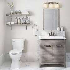 lowes bathroom design ideas alluring shop bathroom vanities vanity tops at lowes com in