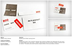 Parts Of Business Card Baltic Coaching Centre Direct Advert By Paparaci Business Card