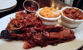 Wildfire Steakhouse Chicago Menu by Gluten Free Dining In Chicago Gluten Free Living