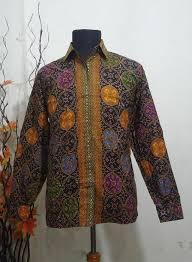 Baju Batik Batik how to make batik fabric at home batik tulis