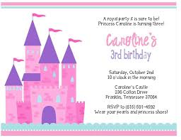 invitation maker online 474 best birthday invitations template images on