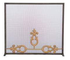 Architecturals by Custom Ironwork Home Accessories Hand Crafted Iron Accessories
