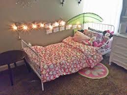 lights for room bedroom patio string light ideas battery powered fairy lights