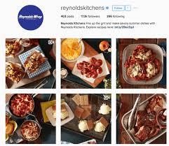 instagram cuisine 4 กลย ทธ การตลาดส ดป ง ช วยเพ มยอดขายใน instagram omax plus inc
