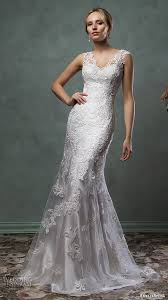 best 25 silver wedding dresses ideas on silver - Silver Dresses For A Wedding