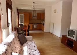 opportunity downtown district 7 kazinczy street 2 bedroom