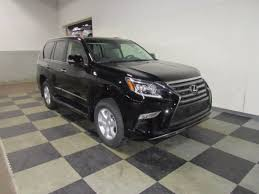 lexus gl 460 lexus gx prices reviews and pictures u s report
