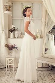 wedding dress material wedding dresses top wedding dress material sles theme wedding