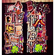 Football Locker Decorations Locker Ideas Cute Locker Ideas For Girls U2013 The Latest