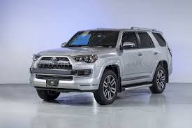 toyota forerunner armored toyota 4runner for sale inkas armored vehicles