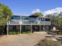 property id 009as060 holiday house anglesea great ocean road