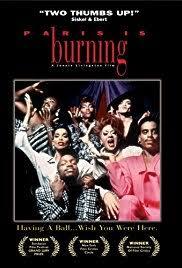 Seeking Burning Series Is Burning 1990 Imdb