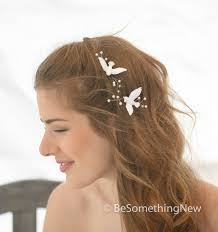 hair accessories malaysia wedding hair accessories wholesale malaysia fade haircut