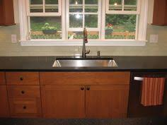 Ticor Kitchen Sinks Take A Look At This Beautiful Ticor Kitchen Sink The Only Thing