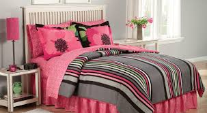 Bright Pink Crib Bedding by Terrific Image Of Yoben Stimulating Mabur Breathtaking Isoh