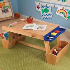 shop kids play tables at lowes com