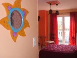 chambre d hote rochefort sur mer chambres d hotes rochefort chambre à rochefort et à proximité