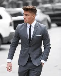 best 25 formal suits ideas on suits mens fashion