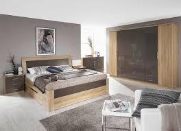 Willhaben Schlafzimmerm El Versace Schlafzimmer U2013 Cyberbase Co