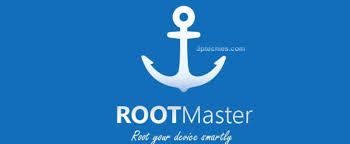 z4root apk gingerbread 16 free software apps to root any android with without a pc