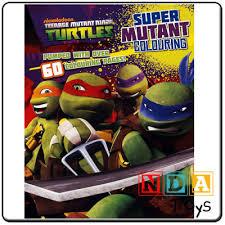 teenage mutant ninja turtles party party mall