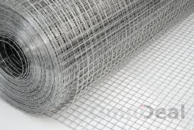 rete metallica per gabbie fotogallery delle realizzazioni con le reti ribola con rete per