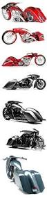 best 25 bagger motorcycle ideas on pinterest baggers custom