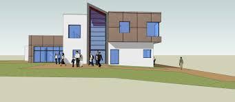 amenagement salle de sport a domicile ville de noisy le grand la future maison pour tous des coteaux en